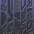 bleurelief