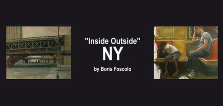 Invitation_Foscolo_1