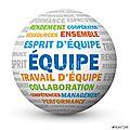 ..Auchan Valence :Equipe CFTC...