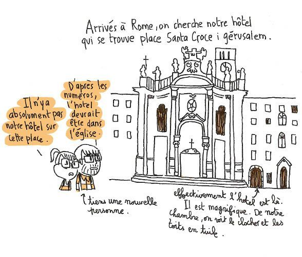 rome3
