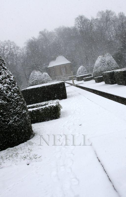 neige bel abord 12 mars 2013 (7)