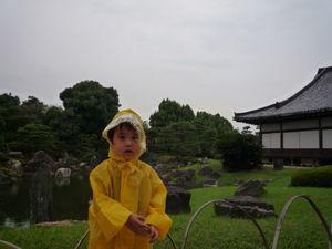 temple_Nijojo