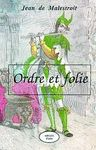 ordre_et_folie
