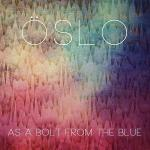 oslo-as-a-bolt-from-blue-cover-1
