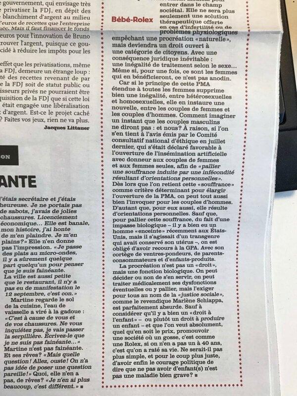 CharlieHebdoPMA2