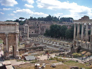 Forum_Romanum_14
