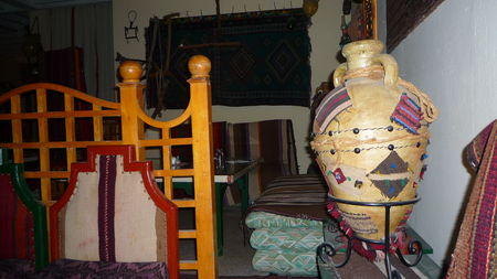Essofra_Decor_Salamboo_Djerba_050