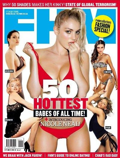 2012-10-fhm-south_africa
