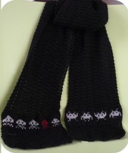 space_scarf