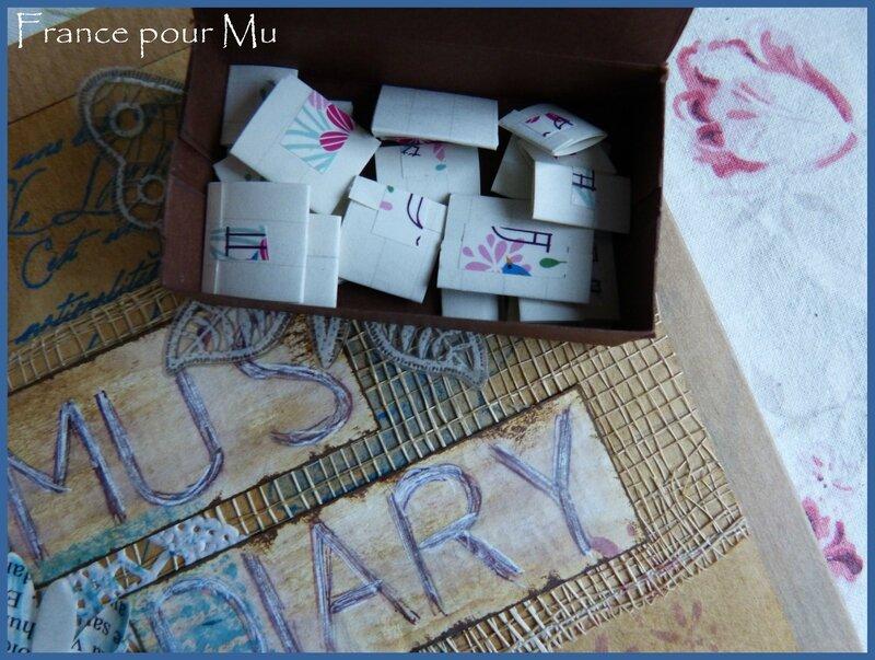 journal JAR pour Mu (8)