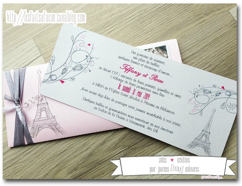 love_dentelle_theme_paris_carte