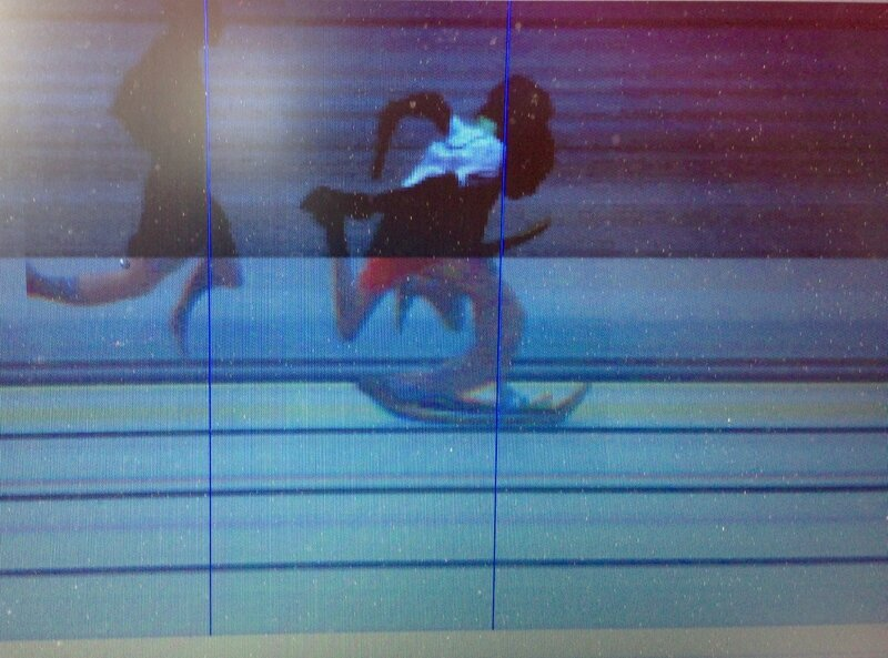 photo finish relais 4x200 minime