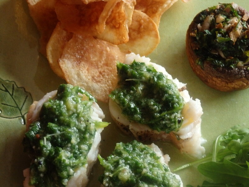 r_ti_de_lotte_au_pesto_de_roquette_et_chips_de_patates_douces_010