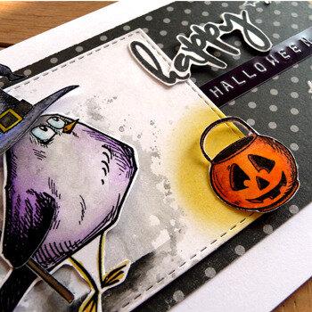 piaf_halloween_detail