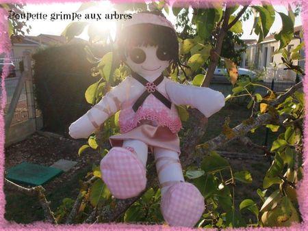 poupette_grimpe_aux_arbres