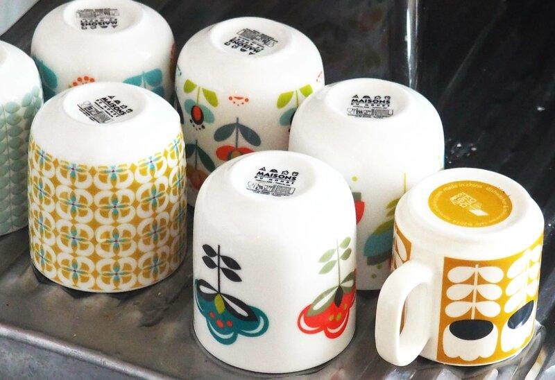 2-tasses-style-orla-kiely-maisons-du-monde-ma-rue-bric-a-brac