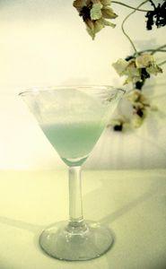 pistachio2