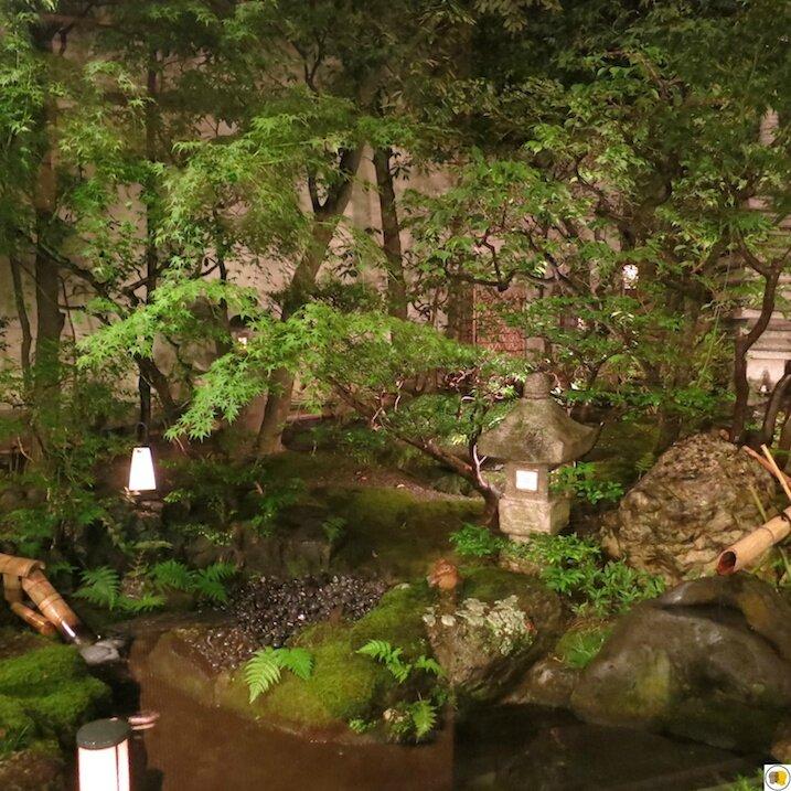 Yoshikawa Tempura (2)