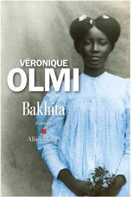 BAKHITA - Véronique OLMI