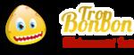 logo_tro</a></li> </ul> <div class=