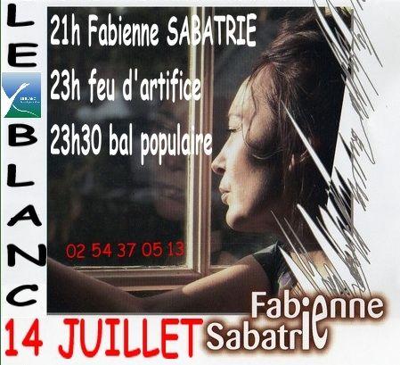 LE_BLANC_14_juillet_2009_1