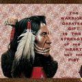 Un sage nous enseigne...