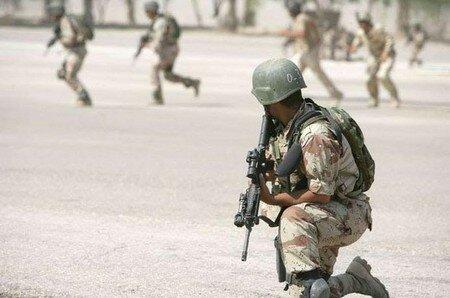 Soldats_irakiens_avec_M_16