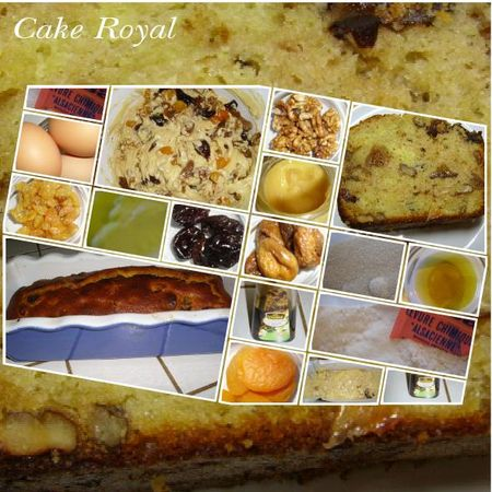cake_royal