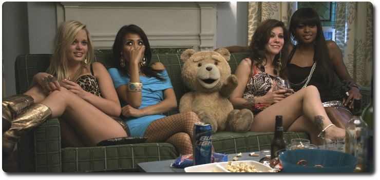 ted-Photo13543564