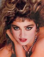 madonna_by_francesco_scavullo-1985-b