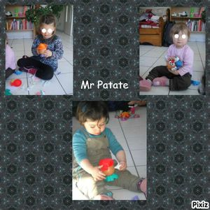 photocollagemr patate