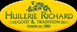 Huile d'olive de France