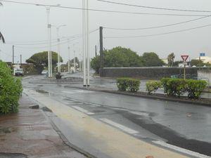 cyclone 003