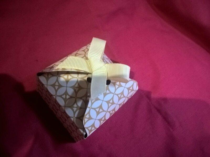 tutorial box easy25