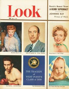 mag_look_1952_06_03_cover