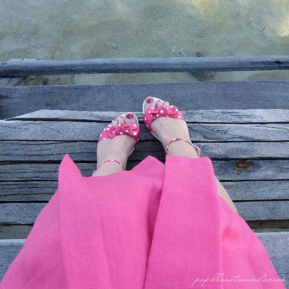 Picca_rose_7