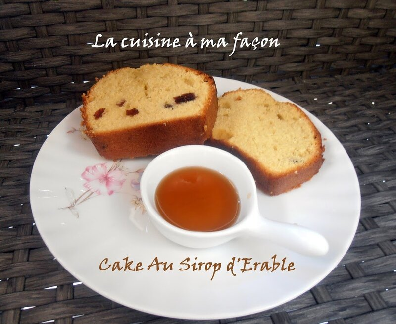 cake_sirop_d__rable_2