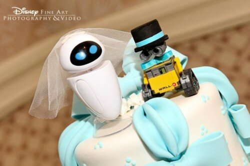 wall-e-eve-figurine-mariage