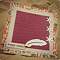 De belles cartes dans la boite de la factrice de mme pinat ;-)