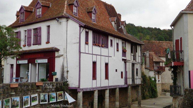 Salies de Béarn 06101613