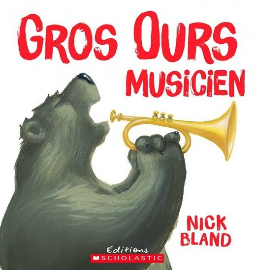 gros-ours-musicien