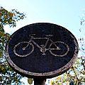 vélo, plaque_4956
