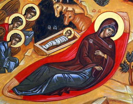 nativity_detail