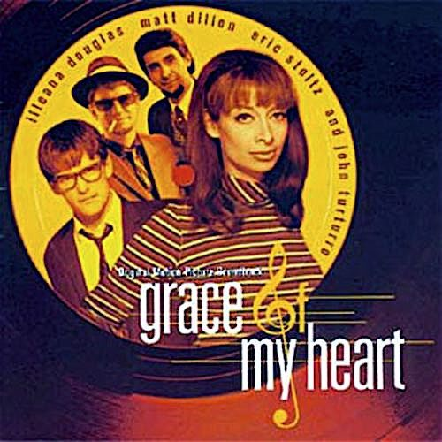 Grace_Of_My_Heart_l