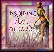 fairy_blog_1_