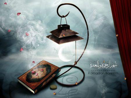 Month_Ramadan