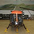 Aéroport Valence-Chabeuil: France - Army: Aerospatiale SA-342L-1 Gazelle: F-MGED: MSN 2208.
