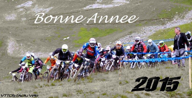 annee2015