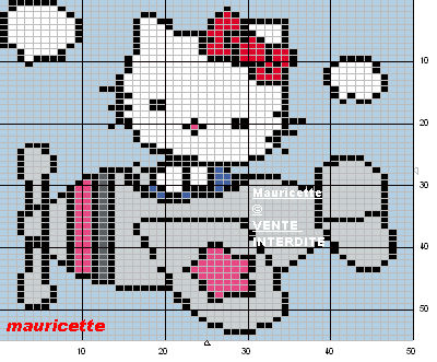 pull_hello_kitty__2_