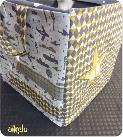 cube de rangement_1